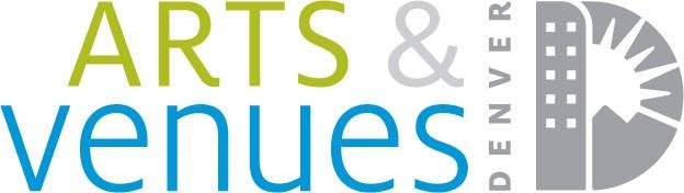 Arts & Venues Denver