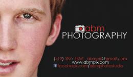 ABM Photography