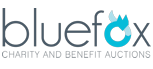 Bluefox Charity and Benefit Auctions