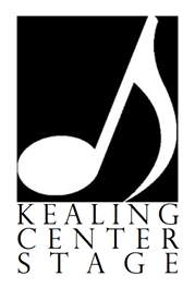 Kealing Center Stage