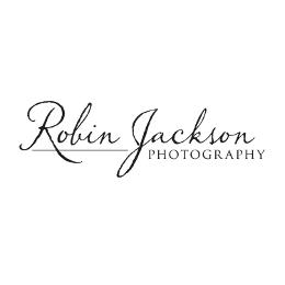 RobinJacksonPhotography