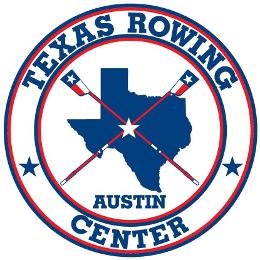 TexasRowing