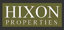 Hixon Properties