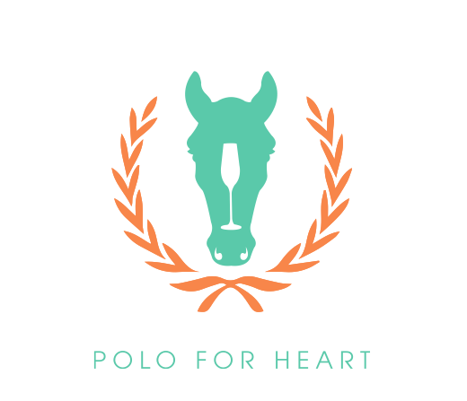 Polo for Heart logo