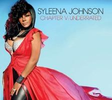 ATL CEO MIXER PRESENTS: GRAMMY NOMINATED R&B ARTIST SYLEENA...