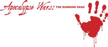 Apocalypse Wars: The Running Dead 2013