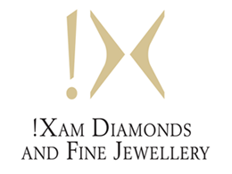 !Xam Diamonds and Fine Jewellery