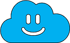 The Small Biz Cloud Company logo