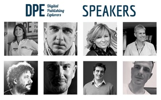 SPEAKERS DPE2017