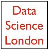 Data Science London Hackathon ONSITE Participants