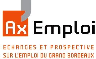 Logo Ax'Emploi