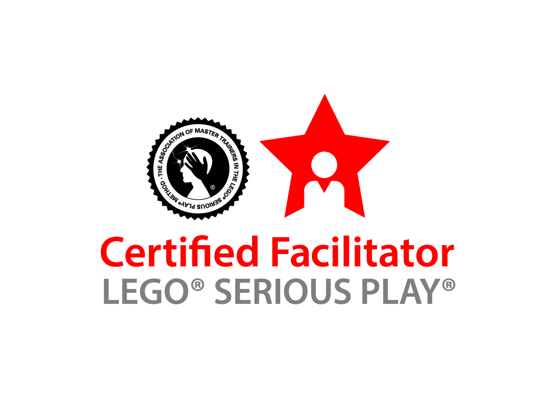 ASSOC OF MASTER TRAINERS IN THE LEGO SERIOUS PLAY METHOD
