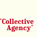 Collective Agency - Portland