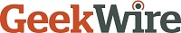 GeekWire, SOBCon NW Event Partner