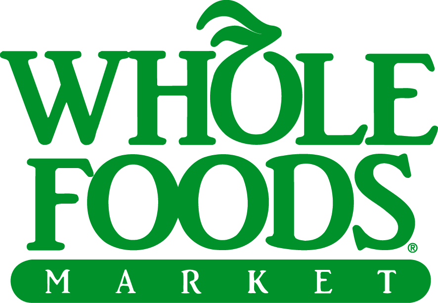 Whole Foods Market - Pearl District, Portland