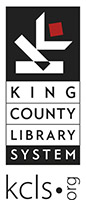 KCLS logo