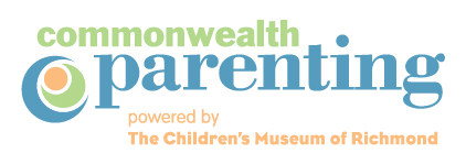 www.CommonwealthParenting.org