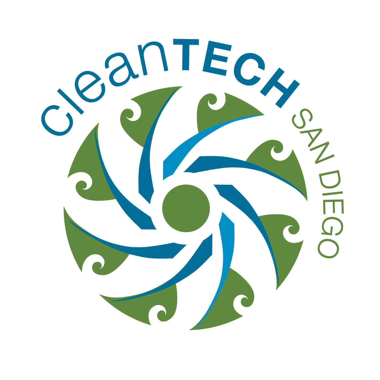 CleanTECH San Diego
