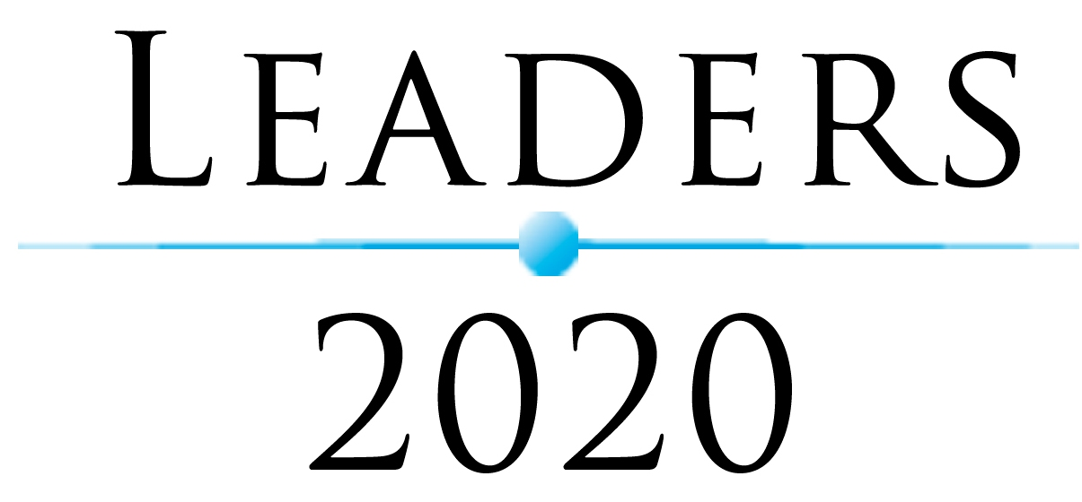 Equinox Center Leaders 2020