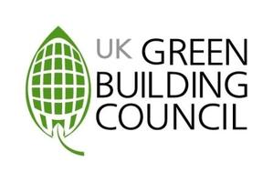 UK-GBC Summer Drinks Reception & Speed Networking