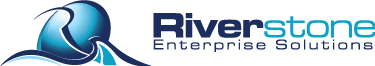Riverstone Enterprise Solutions