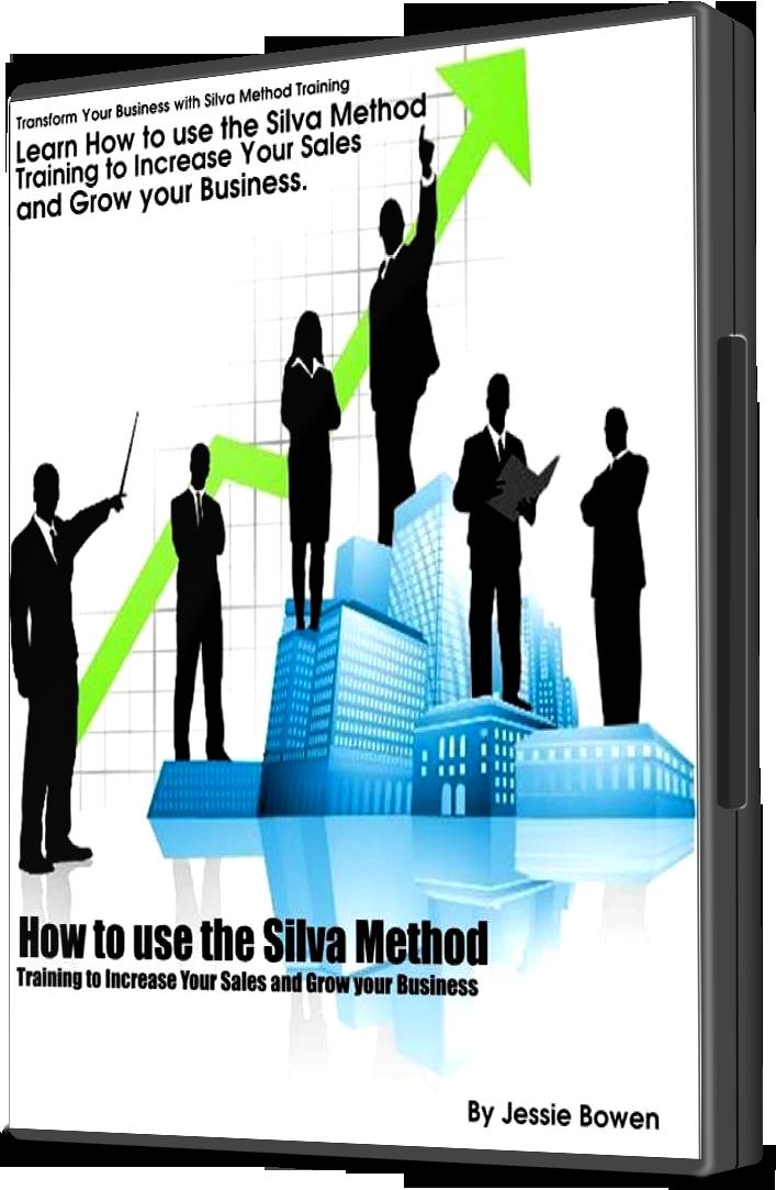 silva method pdf free download