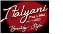 Italyani Logo