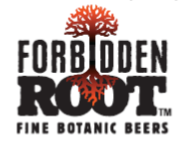 Forbidden Root