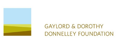 Donnelley Foundation