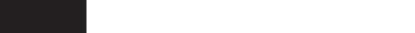 nyh-logo