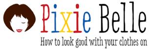 Pixie Belle logo
