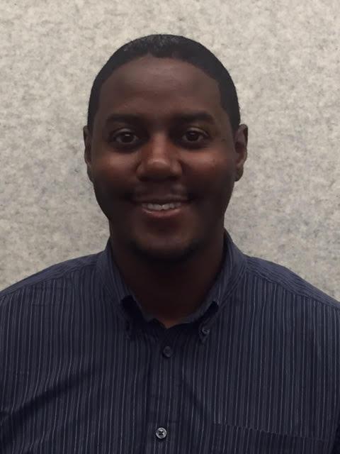 Ebon Sean Glenn, Founder, Aimhigh ESG LLC