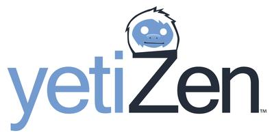 YetiZen: Road to Success