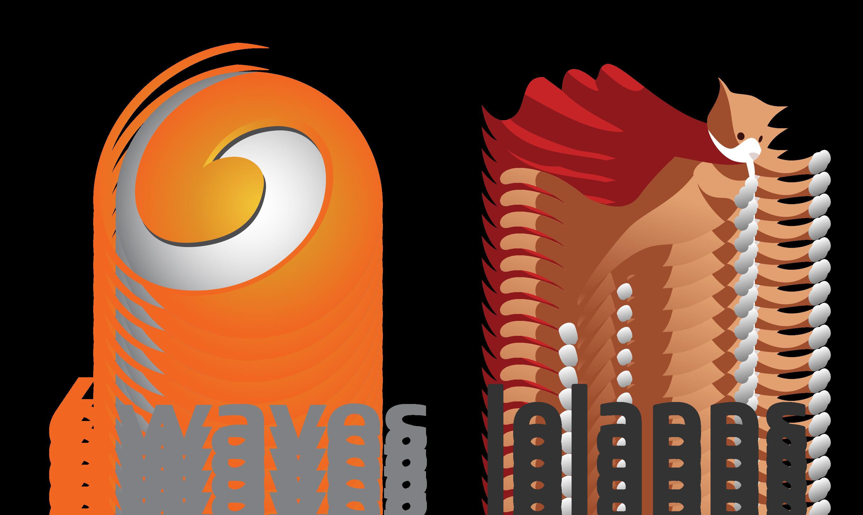 lolapps logo