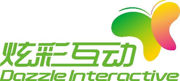 Dazzle Interactive Network