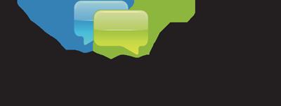 moolahmedia logo