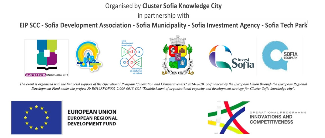 Knowledge and Smart Cities