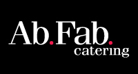 Abfab catering