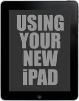 Using Your iPad For Real Estate