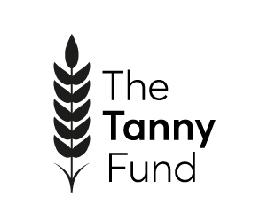 Tanny Fund Logo