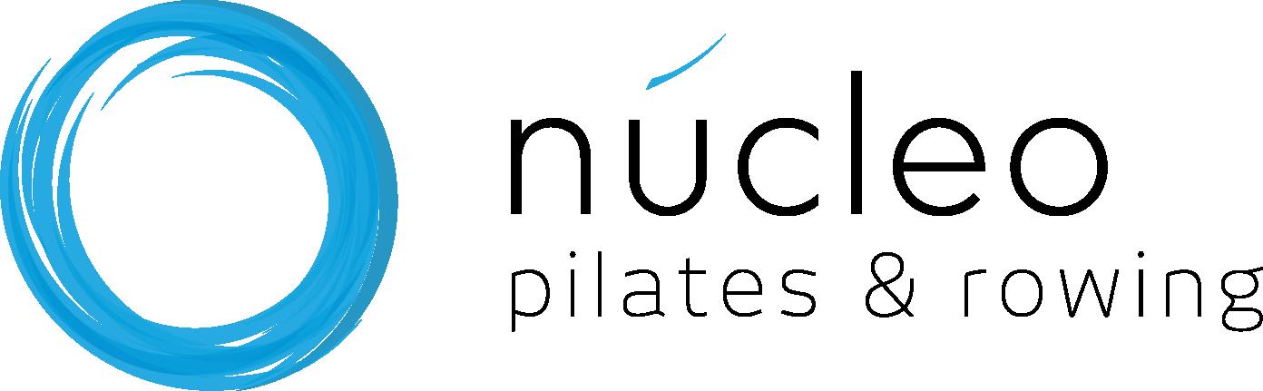 NucleoFitness Logo