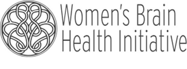 WBHI Logo