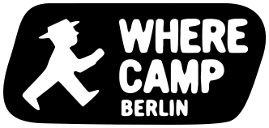 WhereCamp Berlin 2013