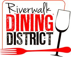 Dine The District Food Tour Oct. 5th