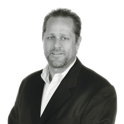 Pete Muellegger, Rug Expert
