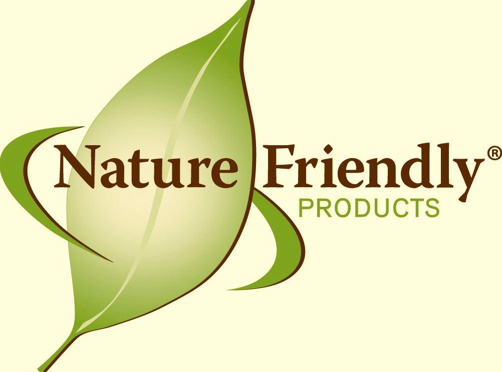 nfpco.com