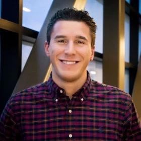 Brett Gauger