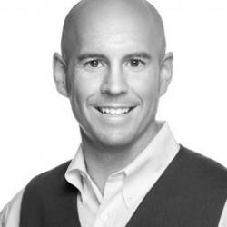Derek McClain