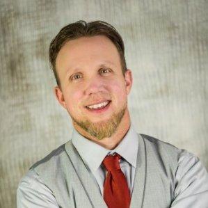 Jason Donati
