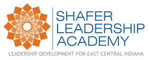 Shafer Leadership Academy